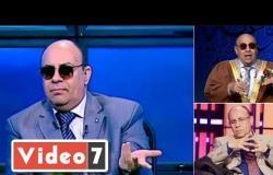 فيديو دعوى لمنع ظهوره.. إفيهات الشيخ مبروك عطية أمام القضاء