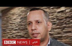 صديق هشام الهاشمي الذي قتل في بغداد: كنت قلقا عليه