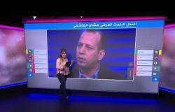 من اغتال الخبير الأمني العراقي هشام الهاشمي؟ رسائله الأخيرة تلمح إلى الجناة