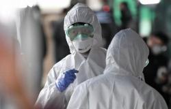ليبيا: تسجيل 71 إصابة جديدة بفيروس كورونا