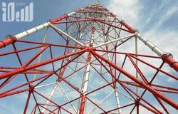 """سكان قرية """"الدويرة"""" بالقويعية لشركة الاتصالات: أنقذونا من ضعف وانقطاعات الشبكة"""