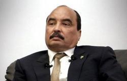 موريتانيا.. الرئيس السابق مهدد بتهمة الخيانة العظمى لمنحه جزيرة لأمير قطر السابق