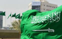 بعد تقديمها مرشحًا.. لماذا السعودية أجدر من غيرها برئاسة منظمة التجارة العالمية؟