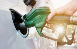 الصيف وأسعار البنزين عالميًّا.. من المؤثرات التي لا يمكن تجاهلها