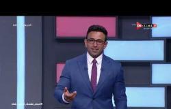 جمهور التالتة - رد فعل إبراهيم فايق بعد تلاقيه خبر هدف برشلونة على الهواء..خايف افرح  لنتعادل