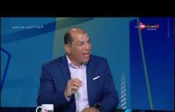 ملعب ONTime - محمد يوسف يبرز أفضل نجاحته مع النادي الاهلي وأبرز بطولاته التى لاتنسي