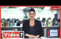 أخبار اليوم السابع الأوقاف غدا فتح مصلى للسيدات   و مرتضى منصور يعلن مفاجآته المنتظرة