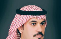"""انتخاب ضاوي المطيري رئيسًا لنادي """"القصيم توستماسترز"""""""