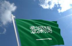 السعودية: جهودنا في مكافحة فيروس كورونا (كوفيد ـ 19) جرت في إطار نهج قائم على حقوق الإنسان