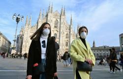 """إيطاليا .. """"كورونا"""" يصيب 188 شخصاً جديدًا ويقتل 7"""