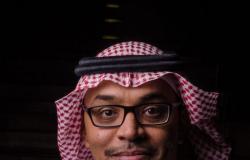 """""""باجمّال"""" نائباً لرئيس الشبكة العربية لضمان الجودة في التعليم العالي"""