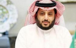 رئيس هيئة الترفيه يعلن معاودة نشاط المراكز الترفيهية في السعودية