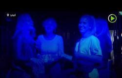 حفلات موسيقية دون اختلاط بسبب كورونا