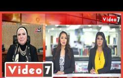 نشرة أخبار اليوم السابع تطورات إصابات كورونا فى مصر والعالم.. وأماكن الحضانات العائدة للعمل