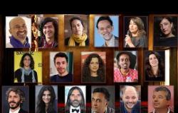 عدد قياسي من السينمائيين العرب ينضمون لاكاديمية علوم وفنون الصور المتحركة الامريكية