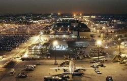 البحرين تُلزم المسافرين القادمين لها بدفع 30 دينارًا لفحص فيروس كورونا
