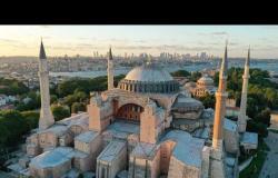تحويل آيا صوفيا لمسجد: حق سيادي لتركيا أم استفزاز لمشاعر المسيحيين؟ | نقطة حوار