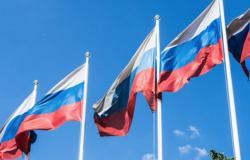 6248.. رقم جديد يضاف إلى حصيلة إصابات كورونا في روسيا