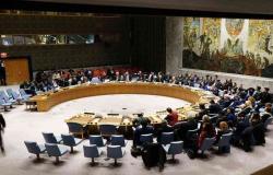 بعد إعلان إثيوبيا ملء سد النهضة.. مصدر: مصر ستطلب عقد جلسة لمجلس الأمن