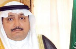 سفارتا السعودية في النيجر وتونس تيسِّران عودة 13 مواطنًا إلى أرض الوطن