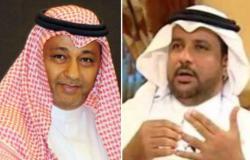 فرع هيئة الصحفيين السعوديين بمكة يبحث صناعة الإعلام
