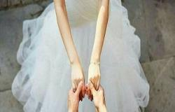 تسجيل 7190 عقد زواج خلال الأشهر الأولى من أزمة كورونا في الأردن