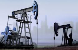 """النفط يرتفع على وقع أنباء إيجابية حول لقاح """"كورونا"""""""