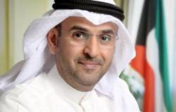 """""""الحجرف"""" يؤكد دور الحكومة الجديدة باليمن في توحيد الصف"""