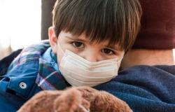 """""""فوربس"""": اختلاط الأطفال يؤدي إلى انتشار وباء كورونا بصورة أكبر"""