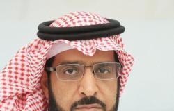 """""""الرشيد"""" يهنئ القيادة الرشيدة بمناسبة عيد الأضحى المبارك ونجاح الحج وتميزه"""