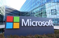 """""""مايكروسوفت"""" تقرر إنهاء دعم """"كورتانا"""" على نظامي """"أي أو إس"""" و""""أندرويد"""""""