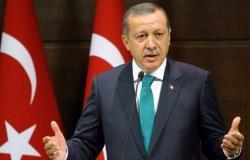 """""""أكسفورد إكونوميكس"""": الليرة التركية مقبلة على أكبر انهيار في تاريخها"""
