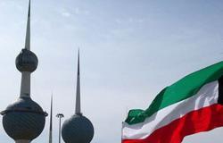 الكويت: 475 حالة جديدة بكورونا و4 وفيات