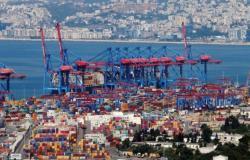 محافظ بيروت: الخسائر الناجمة عن انفجار المرفأ قد تصل إلى 15 مليار دولار