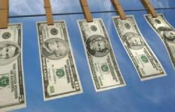 """مختص بالأنظمة: غسل الأموال """"جريمة جنائية واقتصادية"""".. وهذه صورها"""