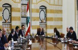 لبنان.. الحكومة تقر حالة الطوارئ وتفرض الإقامة الجبرية على مسؤولي المرفأ