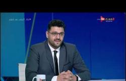 ملعب ONTime - محمد البدري يكشف أبرز اللاعبين مراوغات الناجحة في الدوري