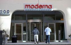 """""""مودرنا"""" تعلن سعر لقاح كورونا المرتقب.. أقل من قيمته """"لفترة محددة"""""""