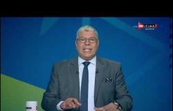 ملعب ONTime - حلقة الأربعاء 5/08/2020 مع أحمد شوبير - الحلقة الكاملة