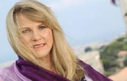 استقالة تريسي شمعون سفيرة لبنان في الأردن