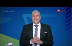 ملعب ONTime - حلقة الخميس 6/8/2020 مع أحمد شوبير - الحلقة الكاملة
