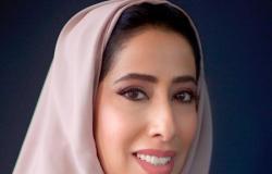 نادي دبي للصحافة ينظّم منتدى الإعلام العربي 20 أكتوبر المقبل