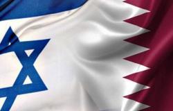 """كيف دعمت إسرائيل قطر أثناء الأزمة الخليجية؟.. """"فورين بوليسي"""" تجيب"""