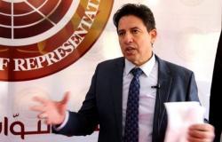 """""""النواب الليبي"""" يرحّب باتفاق الحدود البحرية بين مصر واليونان"""