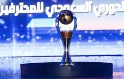 ظروف الاتحاد تغري الأهلي في ديربي جدة.. والمقعد الآسيوي يشتعل بين الوحدة والفيصلي