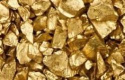 """""""1000 كيلو ذهب خام"""".. تفاصيل ضبط متهم بالتنقيب عن المعدن النفيس في أسوان"""