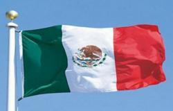 كورونا في 4 دول.. المكسيك الوفيات تتجاوز 52 ألفًا وكوريا الجنوبية تسجل 36 إصابة جديدة