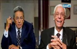 باب الخلق | اللقاء الكامل للدكتور حسام موافي - حلقة السبت 8 اغسطس 2020