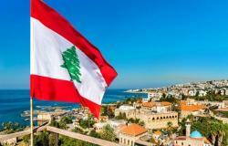 وزيرة العدل اللبنانية تقدّم استقالتها من الحكومة