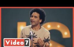 مفاجأة   اليوم السابع تحصل على فيديو لتعاون جديد بين مصطفى شوقي والراقصة ليندا رغم الجدل